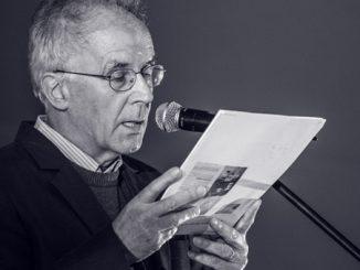 Tomaš Šalamun