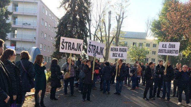 61297911-prosvjed-studentski-centar