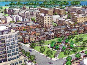 foto: Novi urbanizam (trenton250.org)