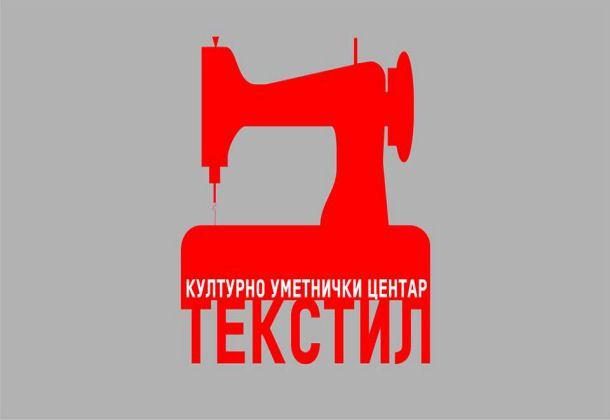 tekstil_foto