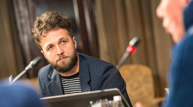 filip-jovanovski