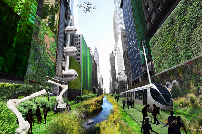 terreform-smart-city-farm-1