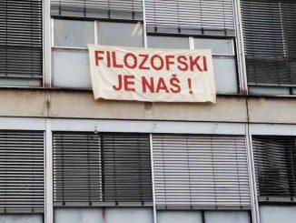 foto_filozofski_velika