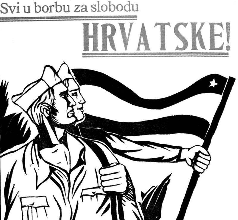 800px-Partizanski_plakat