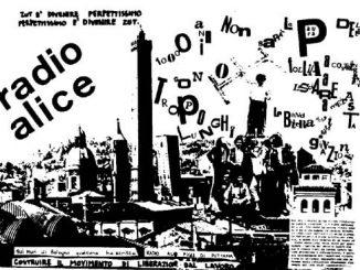 radio_alice2