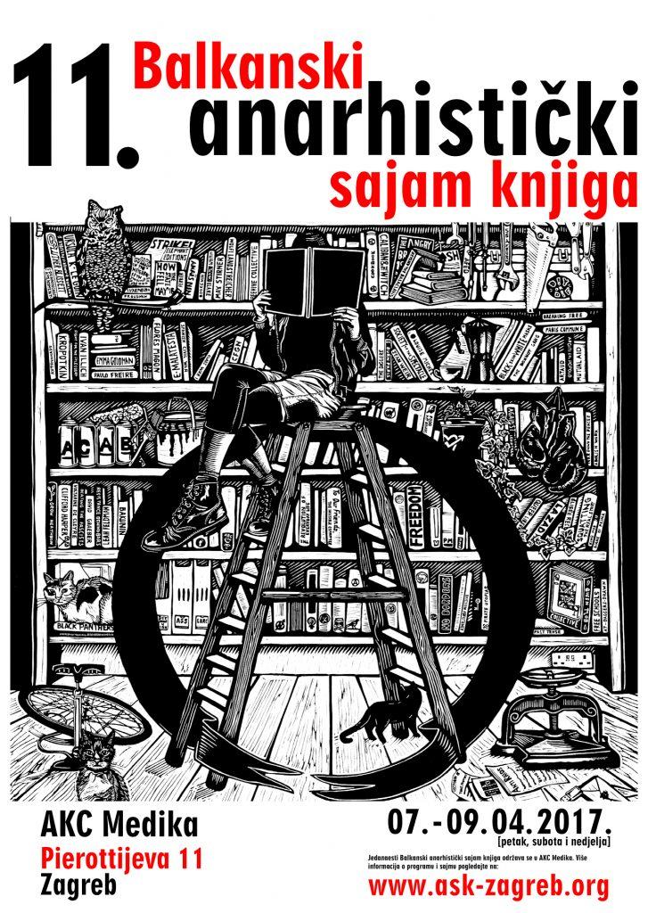 balkanski-anarhisticki-sajam-knjiga-plakat-2017